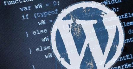 Vụ 1.000 website VN bị tấn công: Nhiều chủ quản website quá chủ quan! - 1