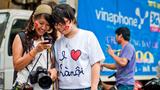Viettel không muốn rút bớt nhà mạng thống lĩnh thị trường