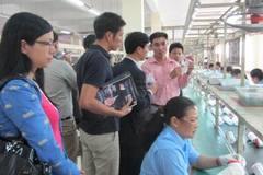 Diễn đàn trí thức Việt ở nước ngoài với phát triển kinh tế và hội nhập