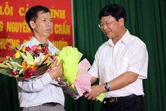 Nhận 7,2 tỷ bồi thường oan sai, ông Chấn làm gì?