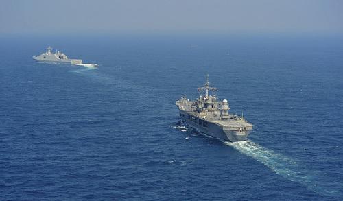 hải quân, Mỹ, TQ, tàu sân bay, tàu ngầm, hạt nhân