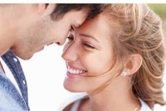 7 bí quyết nuôi dưỡng tình bạn trong hôn nhân
