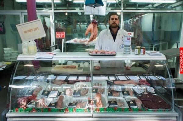 nhà hàng, thịt lợn, thịt người, độc chiêu, bán hàng, nhà-hàng, thịt-lợn, thịt-người, độc-chiêu, bán-hàng,