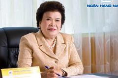 Bà Tư Hường: Thương vụ kiếm 15 triệu USD từ Cocacola