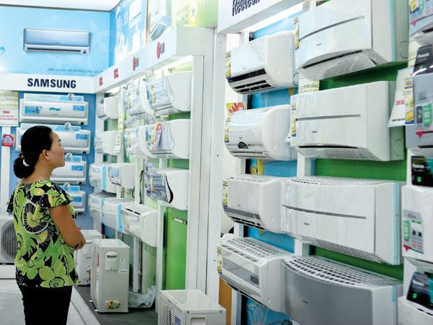 điều hòa, inverter, tiết kiệm điện, quảng cáo, điện máy, siêu thị, điều-hòa, inverter, tiết-kiệm-điện, quảng-cáo, điện-máy, siêu-thị,