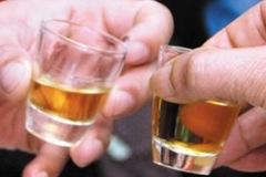 6 loại rượu thuốc giúp quý ông... say vợ