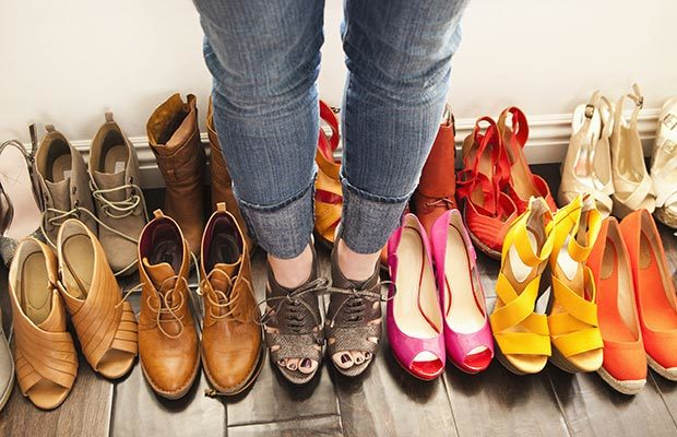hôi chân, giày, dép, khử mùi, kháng khuẩn, nấm ký sinh