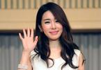 Diễn viên 'Vì sao đưa anh tới' đến Việt Nam