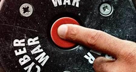 Nghị sĩ Mỹ kêu gọi trả đũa vụ tấn công mạng