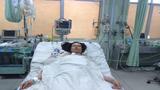 Cứu thai phụ mắc bệnh hiếm gặp chưa từng có ở Việt Nam