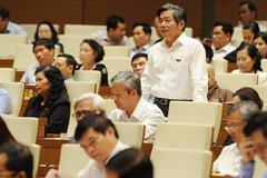 Bộ trưởng KH&ĐT: TQ mua vải VN xuất ngược đi Myanmar