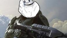 Top những nhân vật 'sáng láng' nhưng 'ế' trong video game