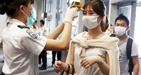 Thế giới 24h: Châu Á 'sốt vó' vì bệnh hiểm