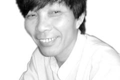 Ông Nguyễn Sự: Hội An không có văn hóa phong bì DN với quan chức