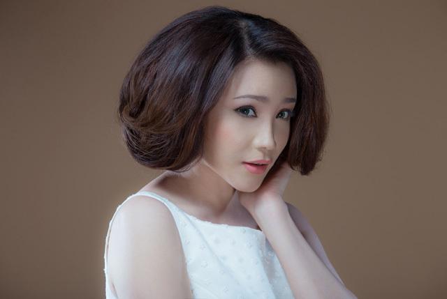 Tình đầu giấu kín của Mai Phương Thúy, Ngô Thanh Vân