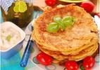 10 món ăn sáng lành mạnh dân công sở nên ăn