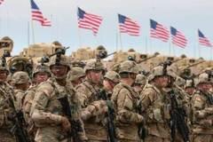 Tin tặc tấn công trang web của quân đội Mỹ
