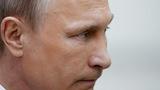 Putin hé lộ lý do khó chịu với NATO