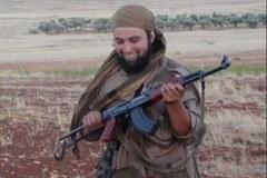 Chân dung đao phủ tàn ác nhất của IS
