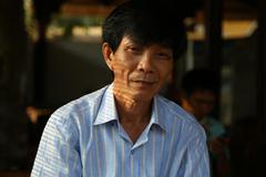 Nguyễn Sự: Buông bỏ để không thành 'vật cản'