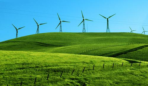 tín dụng xanh, ngân hàng, tổ chức tín dụng, cho vay, kinh tế xanh, môi trường, VietinBank, VIB, Techcombank, ABBANK, Võ Trí Thành, ASEAN, tín-dụng-xanh, kinh-tế-xanh, ngân-hàng, tổ-chức-tín-dụng, NHNN, IFC, công-nghệ-xanh, năng-lượng-tái-tạo