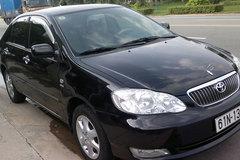 """5 mẫu ôtô đi chán, bán vẫn """"hời"""" tại Việt Nam"""