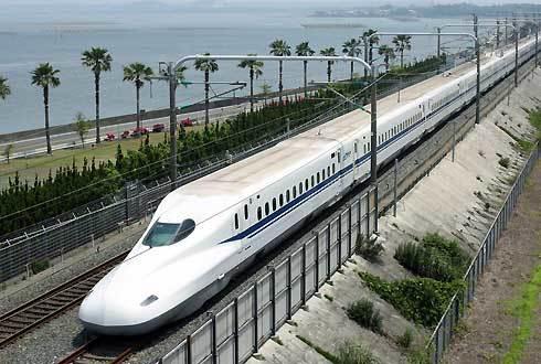 Vì sao Bộ GTVT tái khởi động dự án đường sắt cao tốc?