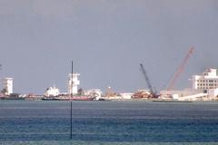 Biển Đông và sự đánh tráo khái niệm của TQ