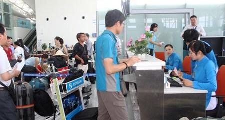 Hàng không Việt Nam: Đạo đức tốt nhưng liên tục mất cắp