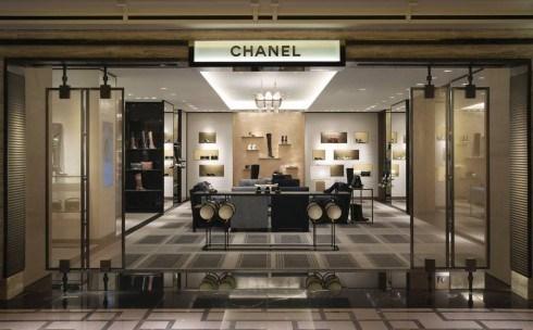 Bí mật đằng sau thú vui mua sắm của giới siêu giàu
