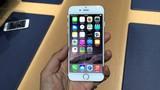 Vì sao iPhone 16 GB chưa bị khai tử?