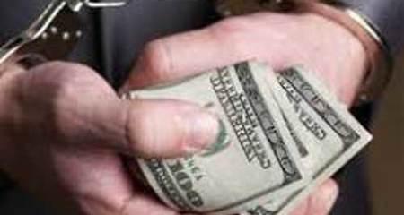 Doanh nghiệp làm đơn tố công an vòi tiền