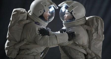 Sẽ quay phim sex trên vũ trụ vào năm 2016