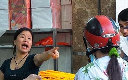 du khách, du lịch Việt Nam
