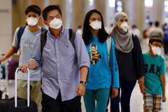 Khuyến cáo công dân VN hạn chế đến nơi có dịch MERS