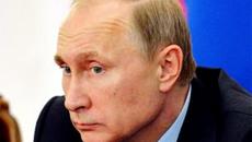 Nga cảnh báo Mỹ hứng hậu quả nếu lắp tên lửa ở châu Âu