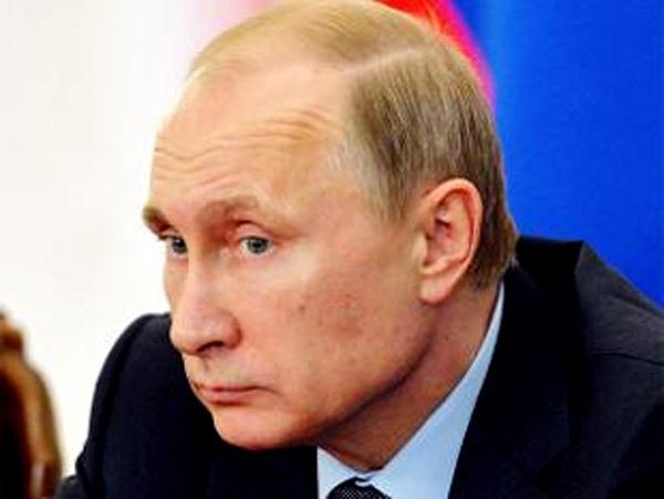 Nga, Mỹ, tên lửa, hậu quả
