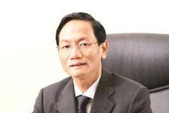 Ván bài mới của tỷ phú Vũ Văn Tiền