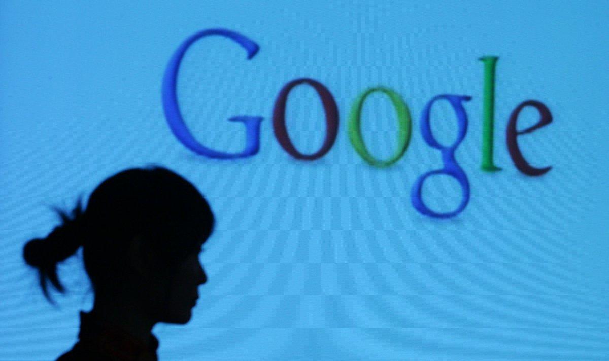 Các dự án khoa học kỳ quái của Google - 3