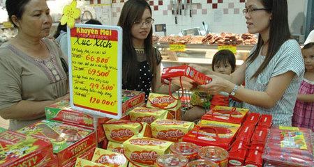 100 tỷ USD người Việt chảy vào túi nước ngoài?