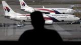 Thế giới 24h: Máy bay Malaysia bị một phen hoảng