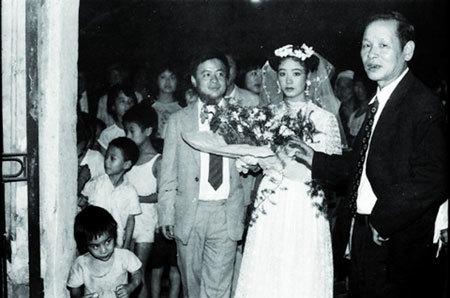 Chiều Xuân, Đỗ Hồng Quân, Lê Hoàng, phim, kịch