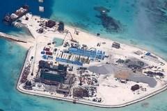PGS Philippines: 'Mong Việt Nam hành động mạnh hơn về biển Đông'