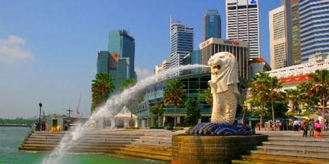 """Những """"bí kíp"""" giúp bạn tiết kiệm chi phí du lịch Singapore"""