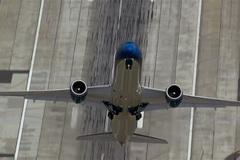 10 clip 'nóng': Những pha cất cánh thẳng đứng ngoạn mục