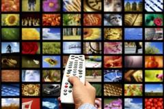 Bán hàng qua truyền hình: Quảng cáo sai sự thật