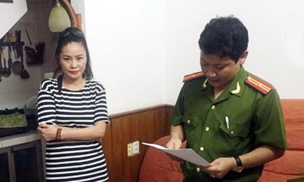Đàm Vĩnh Hưng, <a target='_blank' href='https://www.phunuvagiadinh.vn/-ho-ngoc-ha.htm'>Hồ Ngọc Hà,,</a>  'Thánh cô'