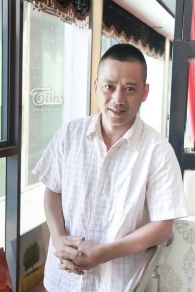 Cuộc đời trái khoáy của nam diễn viên 'xấu nhất' Việt Nam