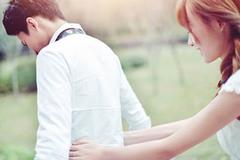 Có bầu, bạn trai bảo đợi 1-2 năm nữa rồi mới cưới