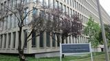 Chính phủ Mỹ lại bị hack, lộ toàn bộ lý lịch an ninh của nhân viên liên bang